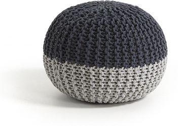 poef-arieh---grijs---50-x-35-cm---katoen---la-forma[0].jpg